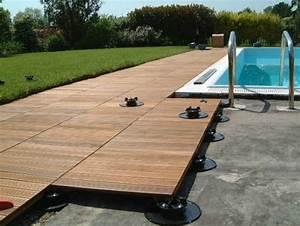 dosage beton pour terrasse exterieure 1 carrelage With dosage beton pour terrasse