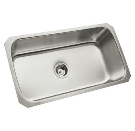 sterling kitchen sinks sterling 11600 na stainless steel kitchen sink build 2513