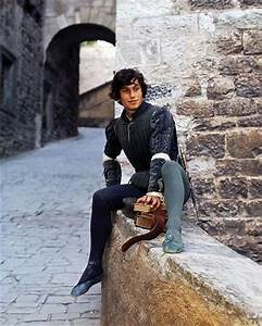 Details about BRUCE ROBINSON ROMEO AND JULIET 8X10 PHOTO ...