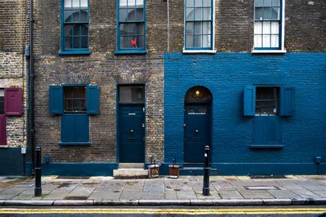 asbestos surveys london uk asbestos management