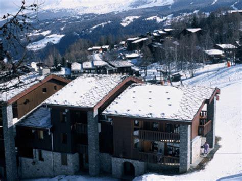 residence les chalets goelia r 233 sidence go 233 lia les chalets de wengen gt 134 appartements d 232 s 200