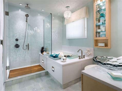 bathroom accessories ideas 57 small bathroom decor ideas