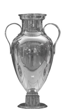 european cups   stefano   real