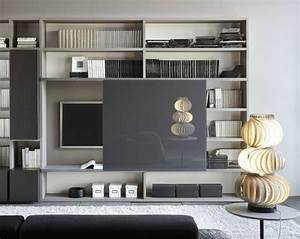 Catalogue Ampm 2017 : meuble par correspondance conceptions de maison ~ Preciouscoupons.com Idées de Décoration