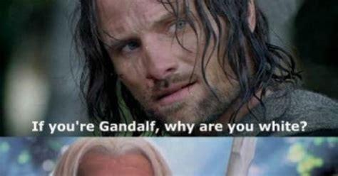 Aragorn Meme - oh my god aragorn meme picture webfail fail pictures and fail videos