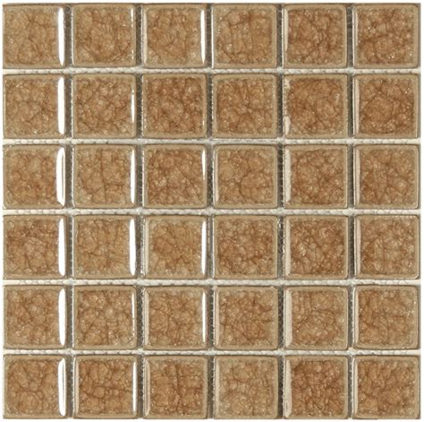 genesee ceramic tile dist barossa valley glass maniscalco genesee ceramic tile