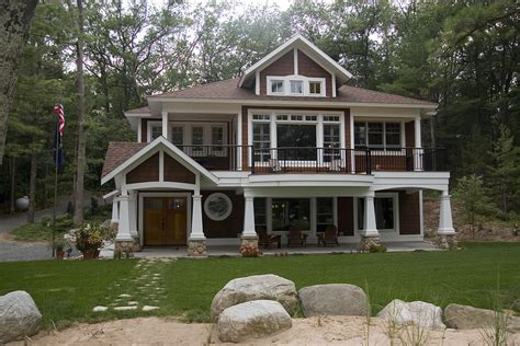 exterior remodeling services in new jersey