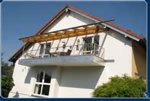 glasdach balkon sg hausoptimierung balkon mit glasdach