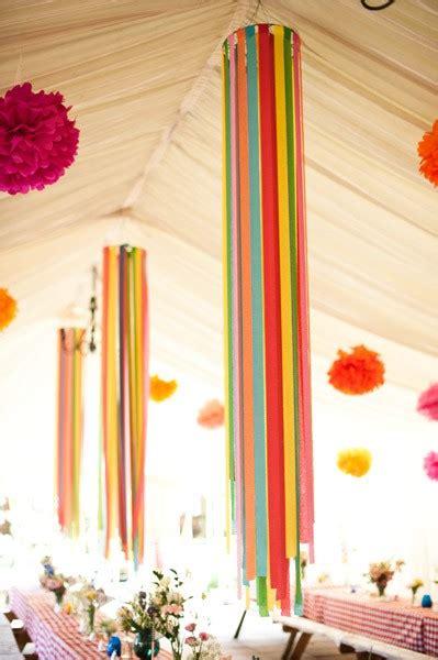 crepe paper decorations applepins comapplepins com