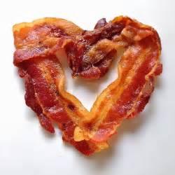 Bacon Day! Lepp Farm Market