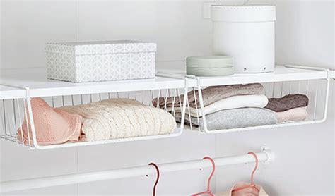 Ordnung Im Schlafzimmer by Aufbewahrung Und Ordnung Im Schlafzimmer Tchibo