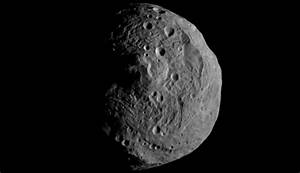 How are asteroids formed? - wehelpcheapessaydownload.web ...