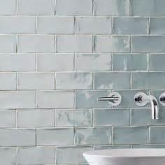 kajaria kitchen tiles artigiano tile for backsplash ceramic glazed tile 2067