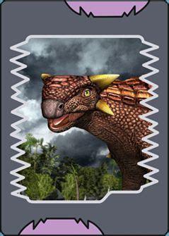 dinosaur king anime cards dino rey cartas dinosaurios