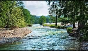 Concan Texas Frio River Camping