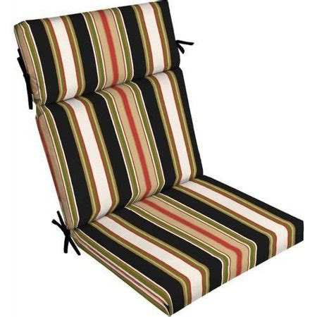 homes  gardens outdoor patio dining chair