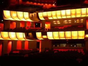 Staatstheater Mainz Kleines Haus : alles m gliche blog kamingespr ch im staatstheater mainz mit balletauff hrung ~ Bigdaddyawards.com Haus und Dekorationen