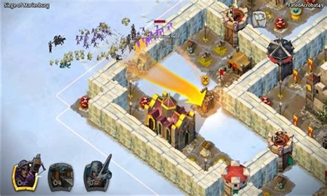 microsoft siege microsoft updates age of empires castle siege for windows