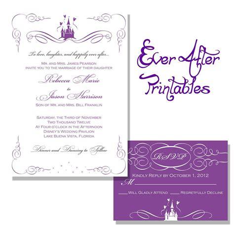 wedding invitation wording wording getting hitched invitation wording disney