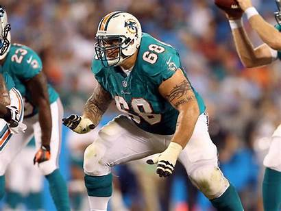 Incognito Richie Nfl Famer Taunts Racial Hall