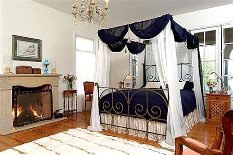 fantastically wrought iron bedroom furniture