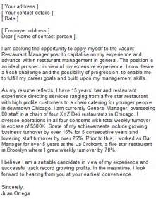 sle bar and restaurant manager resume resume restaurant management sales management lewesmr
