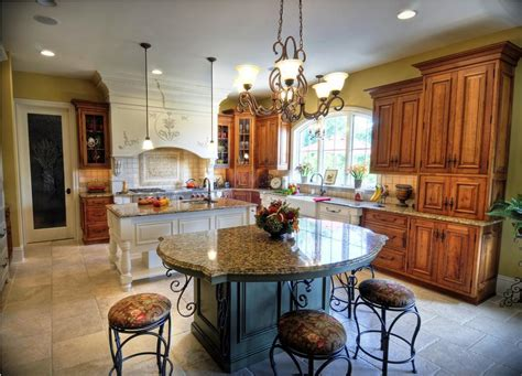 designing a kitchen island with seating kitchen lowes kitchen islands with seating island 9577