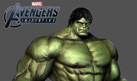 radiacao gama imagens  hulk  avengers initiative