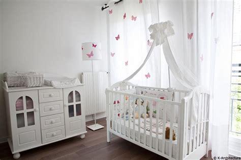 chambre bébé lola comment bien organiser une chambre b 233 b 233