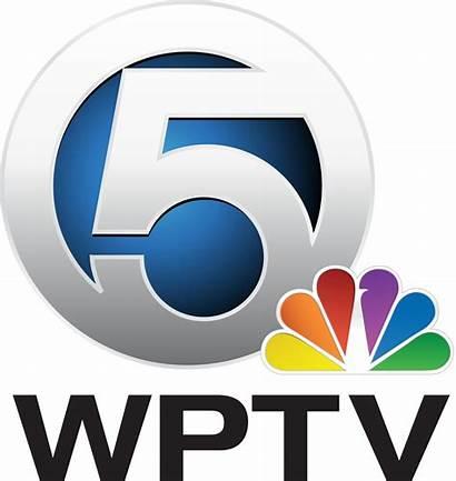 Wptv Florida Channel Tv Palm Beach Nbc
