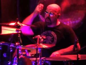 For Your Life - w/Jason Bonham's Led Zeppelin Experience ...