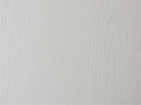 light grey wood texture driverlayer search engine
