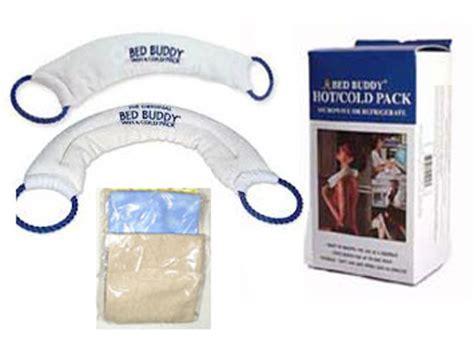 Bed Buddy Microwave Heat Pack by Microwave Heat Packs Herbal Wraps Reusable 100