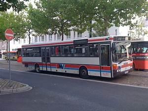 Was Ist Ein Bus : myk w 1009 ist wie unschwer zu erkennen ein ehemaliger bus der rmv und ist nun im dienste des ~ Frokenaadalensverden.com Haus und Dekorationen