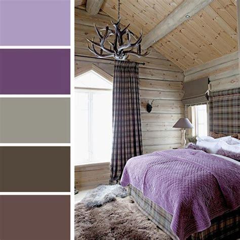 agencement de chambre a coucher palettes de couleurs afin de choisir les bonnes nuances