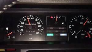 Renault 25 Turbo Dx : pompe modifi e renault 25 turbo dx youtube ~ Gottalentnigeria.com Avis de Voitures