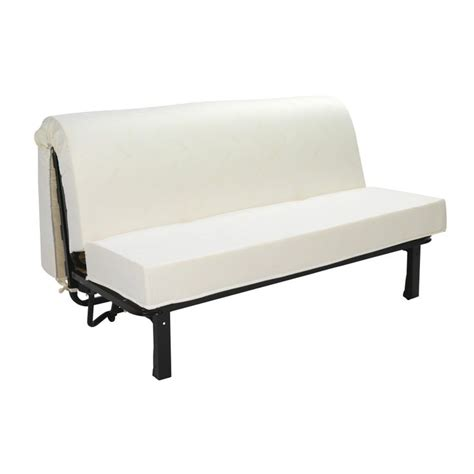 matelas pour canapé bz ikea canap 2 places great leather reclining sofa wkz