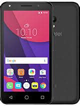 alcatel pixi 4 4034f specifications and price in buying guides specs product reviews