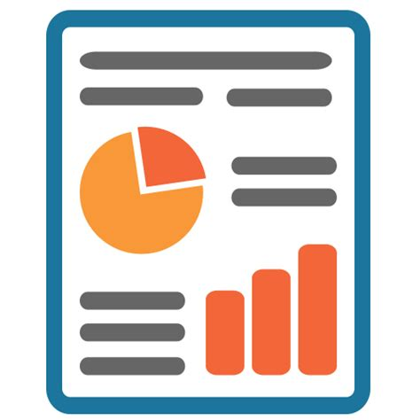 free background report report icons png vector free icons and png backgrounds