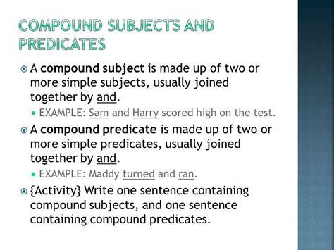 Unit 2 Sentences Lessons Ppt Video Online Download