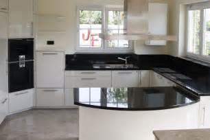 küche fliesen küche und wohnräume