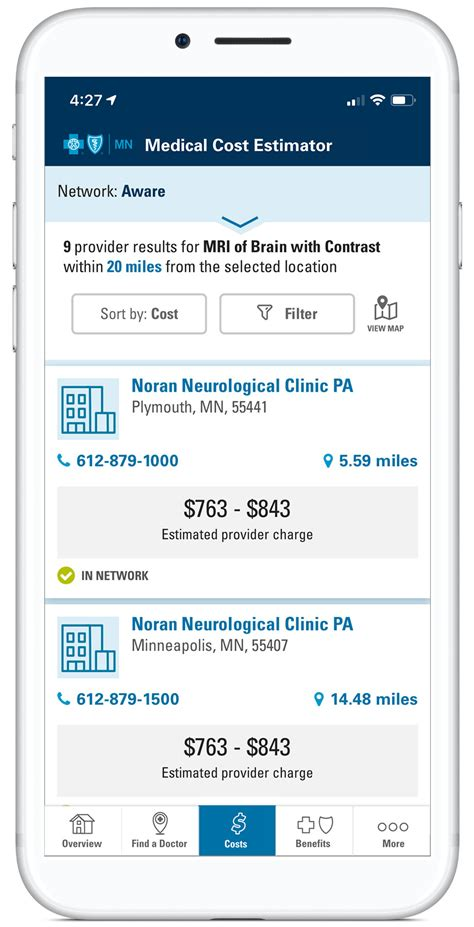 Blue cross & blue shield of rhode island is an independent licensee of the blue cross and blue shield association. Health Insurance Mobile App | BlueCrossMN Mobile