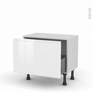 meuble bas cuisine profondeur 30 cm 11 meuble de With meuble bas cuisine profondeur 30 cm