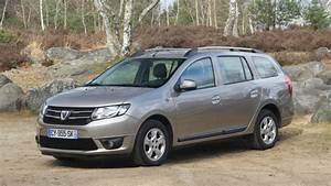 Dacia Logan Prix : dacia logan van prix ~ Gottalentnigeria.com Avis de Voitures