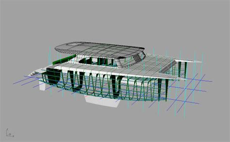 Catamaran Hull Structure by How To Build Aluminum Catamaran