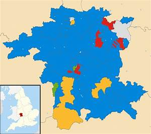 Elections 2017 Candidats : worcestershire county council election 2017 wikipedia ~ Maxctalentgroup.com Avis de Voitures