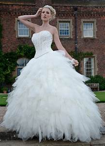 gypsy wedding dresses ideal weddings With gypsy wedding dress