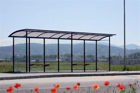 tettoie in policarbonato prezzi pensiline policarbonato tettoie e pensiline vantaggi