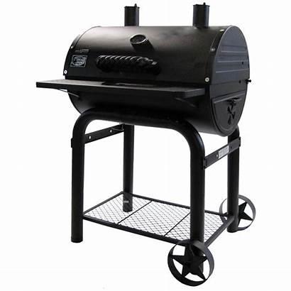 Grill Barbecue Bbq Transparent Outdoor Indoor Parts