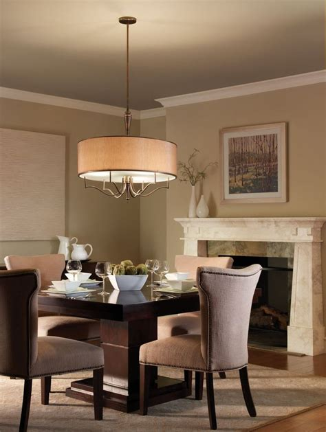 modern dining room lighting house ideas pinterest